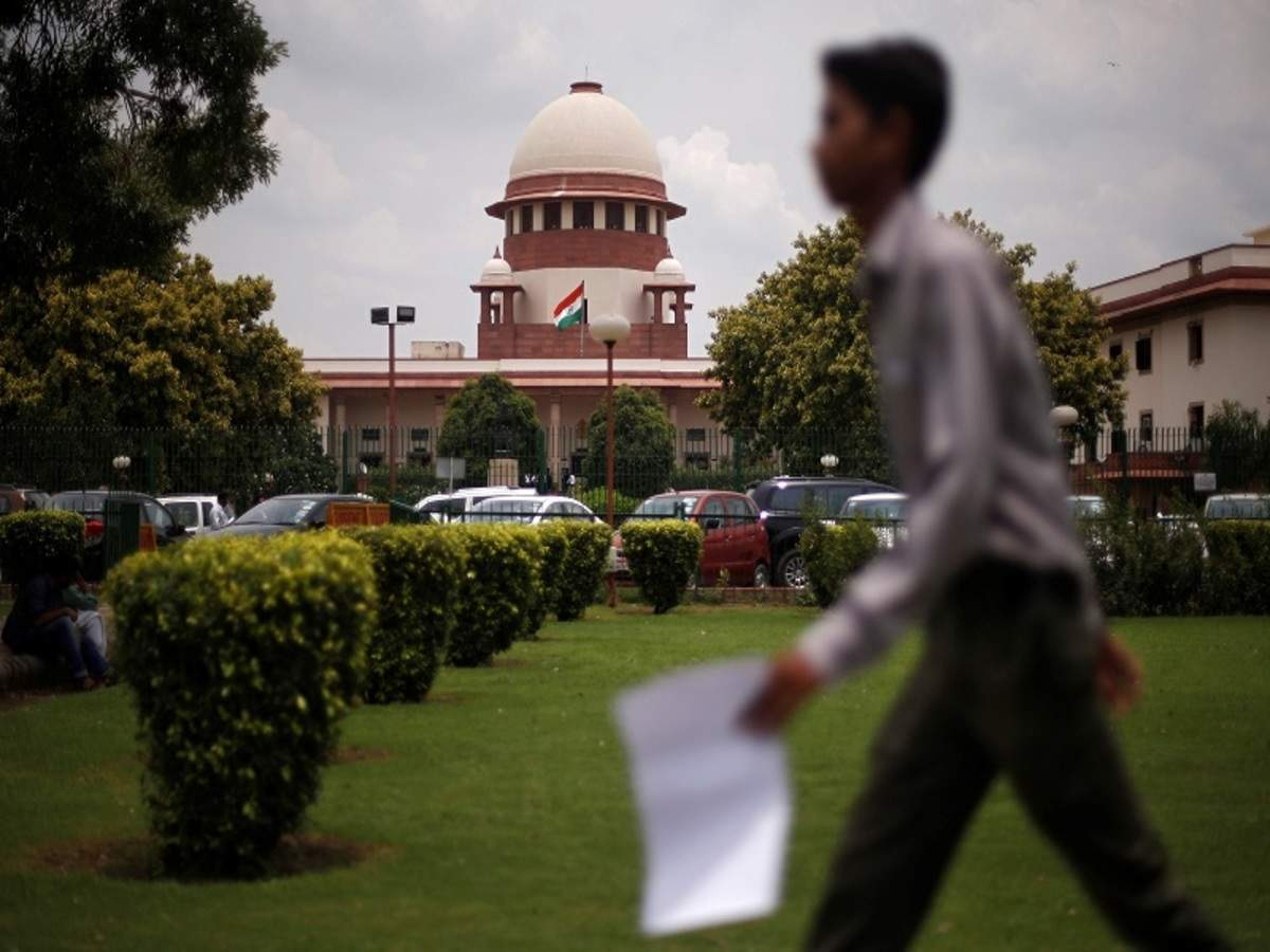 PIL filed in SC to constitute an independent regulatory authority to regulate electronic media