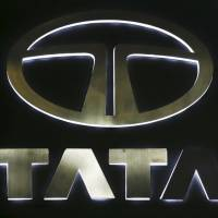 What should investors do with Tata Motors: buy, sell or hold after Q1 results?