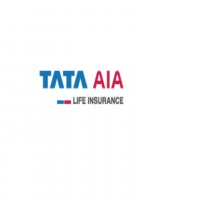 Tata AIA Life bucks industry trend — in new premium collections, job and pay cuts