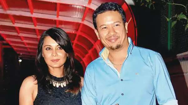 Minissha Lamba Confirms Her Marriage To Ryan Tham Has Ended