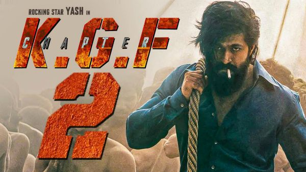 KGF: Chapter 2 Release Date: Yash Starrer To Be Out On Sankranti 2021?