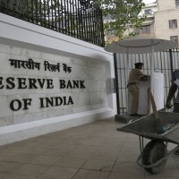 RBI MPC meet Aug 4-6: What happened at policy meets earlier in 2020