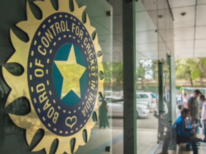 BCCI Introduces Voluntary Disclosure Scheme As Stringent Measure To Tackle Age, Domicile Fraud In Domestic Cricket