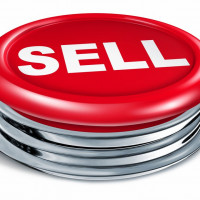 Sell Supreme Industries; target of Rs 1073: Geojit