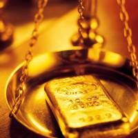Sovereign Gold Bonds 2020-21 | Fifth tranche opens for subscription today: All you need to know