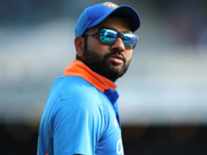 Rohit Sharma Reveals His Favourite Ton From 2019 World Cup