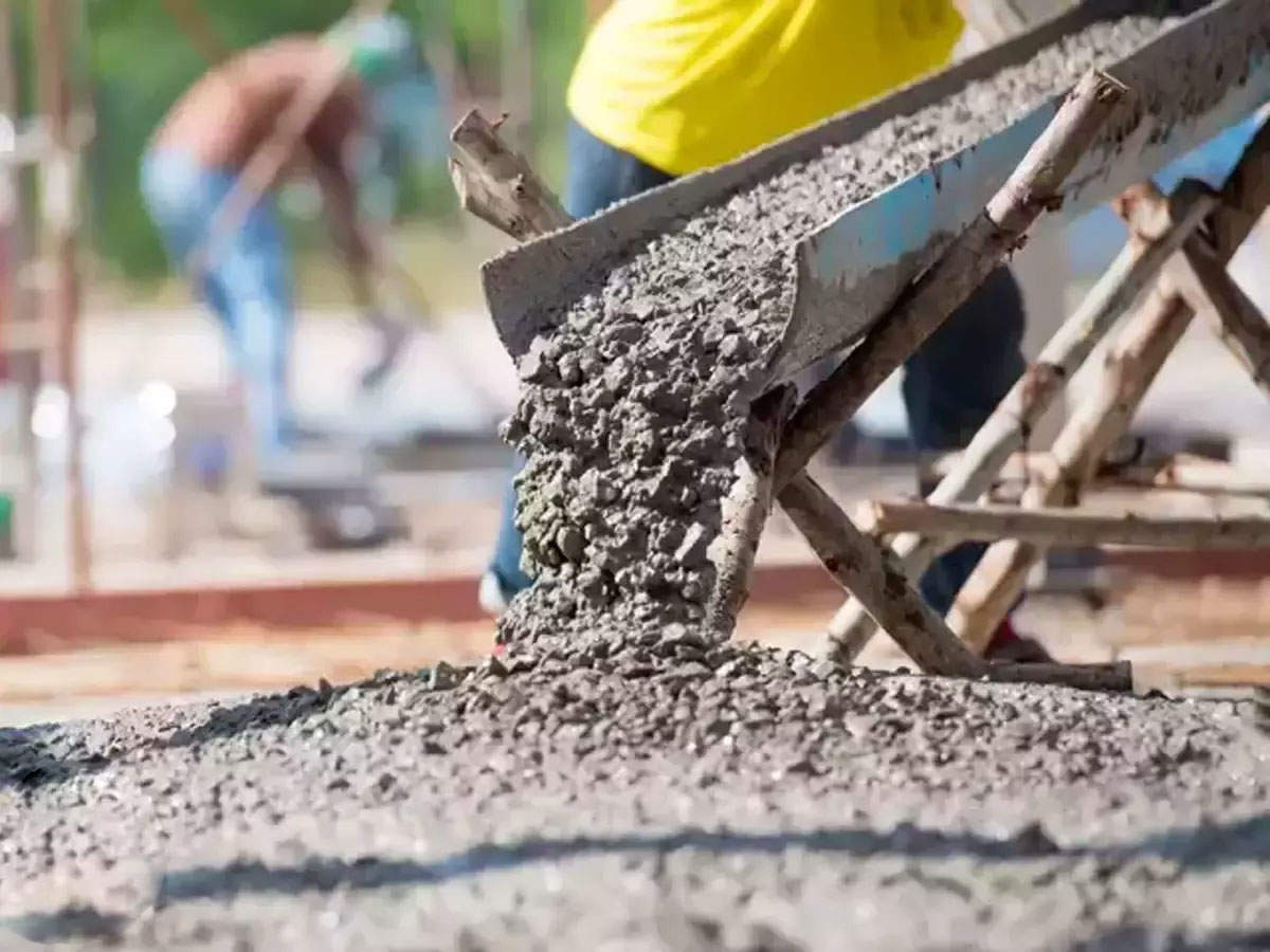Orient Cement gains 5% as analysts upgrade earnings post its June quarter performance