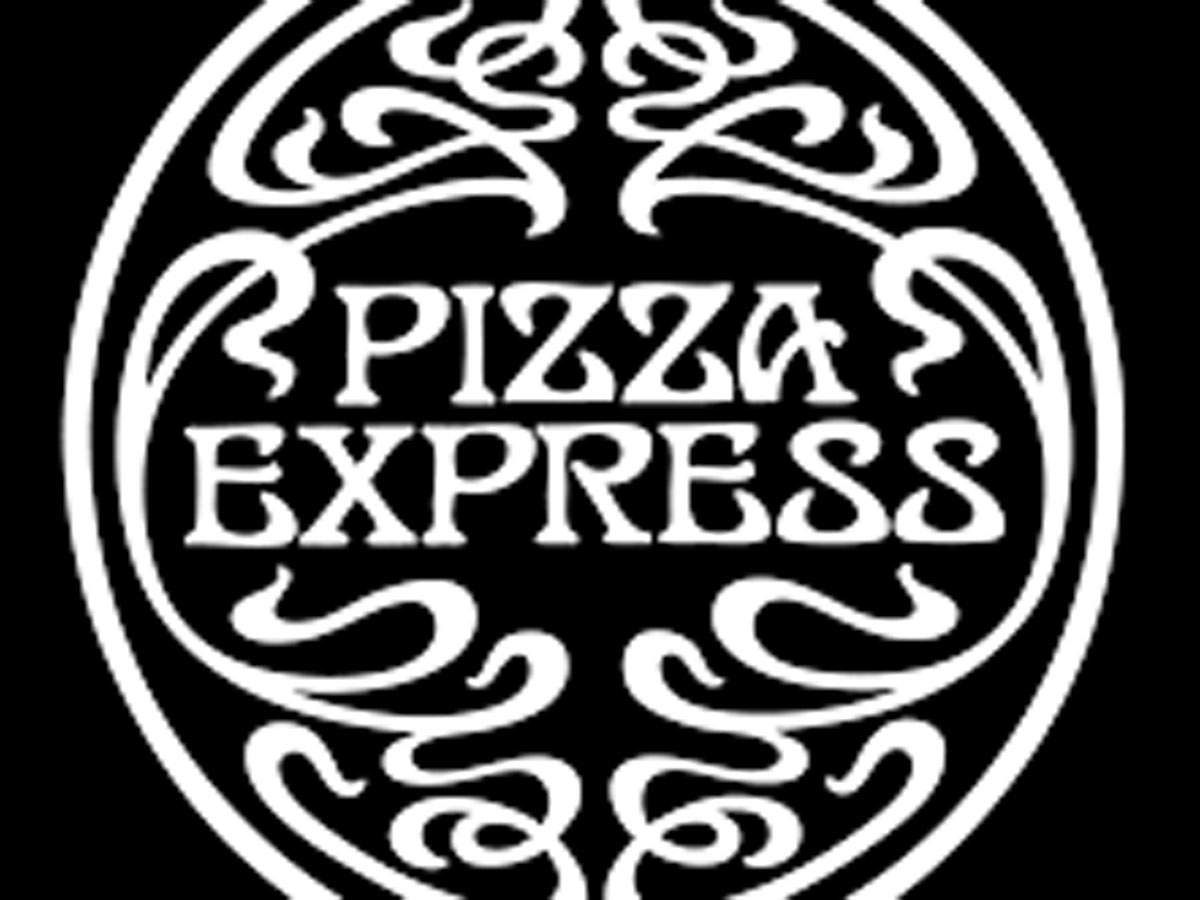 PizzaExpress plans to shut 15% of UK outlets, cut over 1,000 jobs