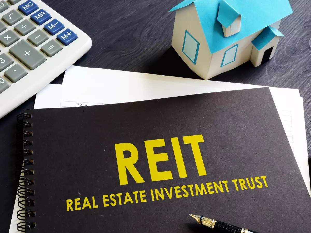 Better late than never! Investors finally lap up Indian REITs & InvITs
