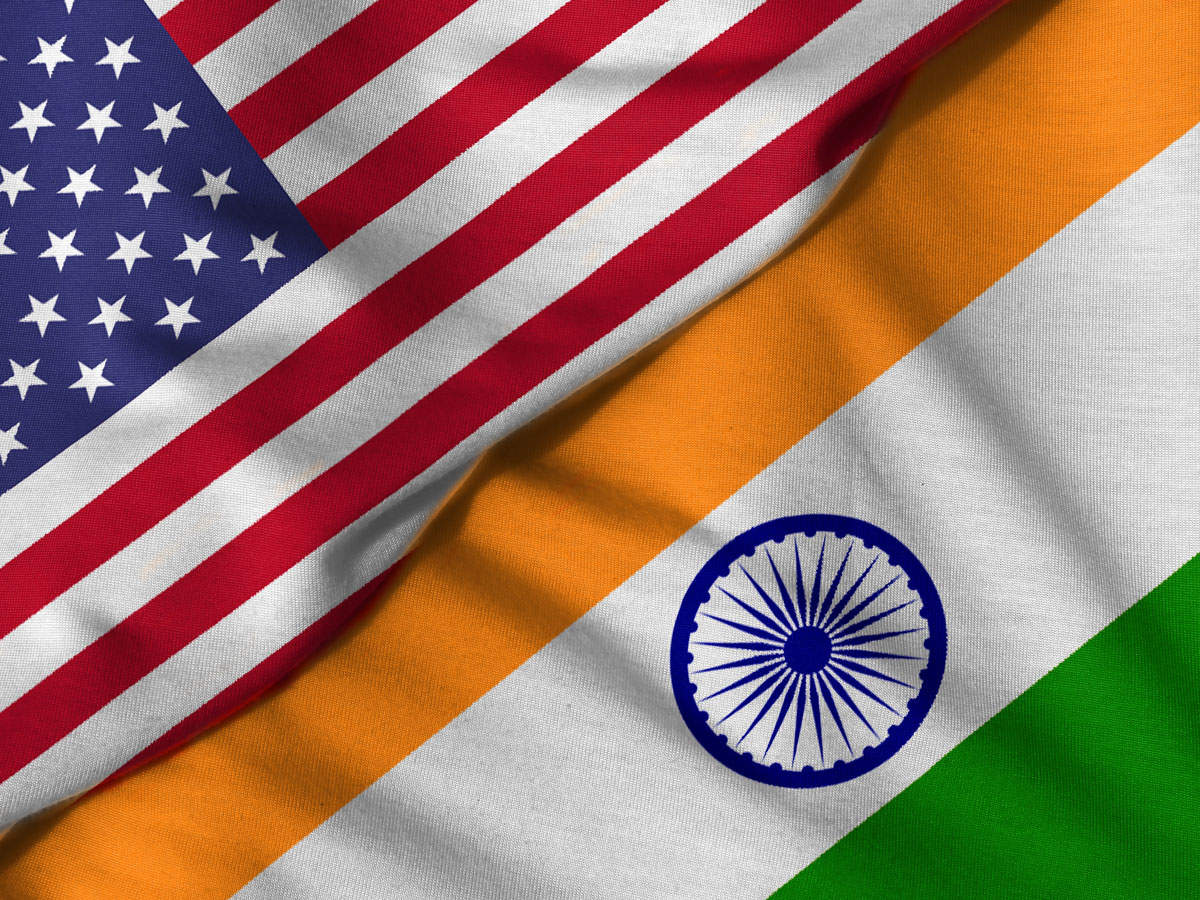 RSS-affiliate SJM opposes India-US trade deal in present form