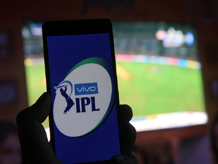 Chinese Firm Vivo Pulls Out As IPL 2020 Title Sponsor Amid India-China Border Row
