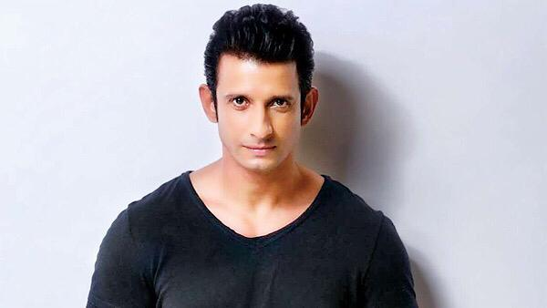 Sharman Joshi Says Film Business Is Competitive Just Like Sports; Talks About Setbacks In His Career