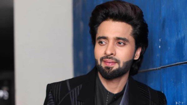 Jackky Bhagnani Pens A Heartfelt Message For His Sister On The Occasion Of Raksha Bandhan