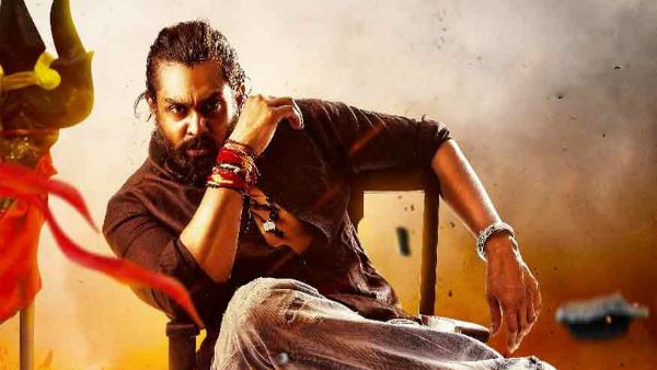 Dhruva Sarja To Resume Pogaru Shoot From August 16, Says Brother Chiru Will Be His Guiding Force!
