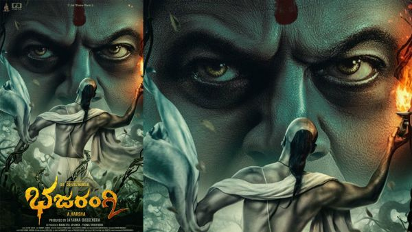 Shivarajkumar Is All Set To Resume Bhajarangi 2 Shoot From August 10, Confirms Director Harsha!