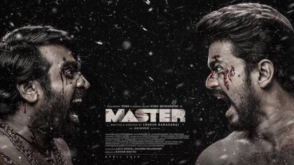 Vijay's Master Is Not Getting Released On Amazon Prime, Confirms Producer