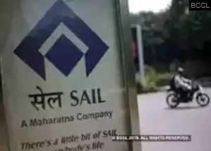 SAIL surges 7% as July sales grow 50%