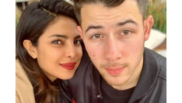 Priyanka Chopra Shares Nick Jonas And She Have Had To Be Careful During COVID-19 Pandemic