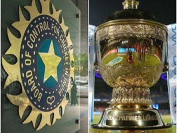 IPL 13 In UAE: Regular Covid-19 Testing, Bio-Bubble Protocols, Separate Team Hotels Headline BCCI's SOP To All Franchises