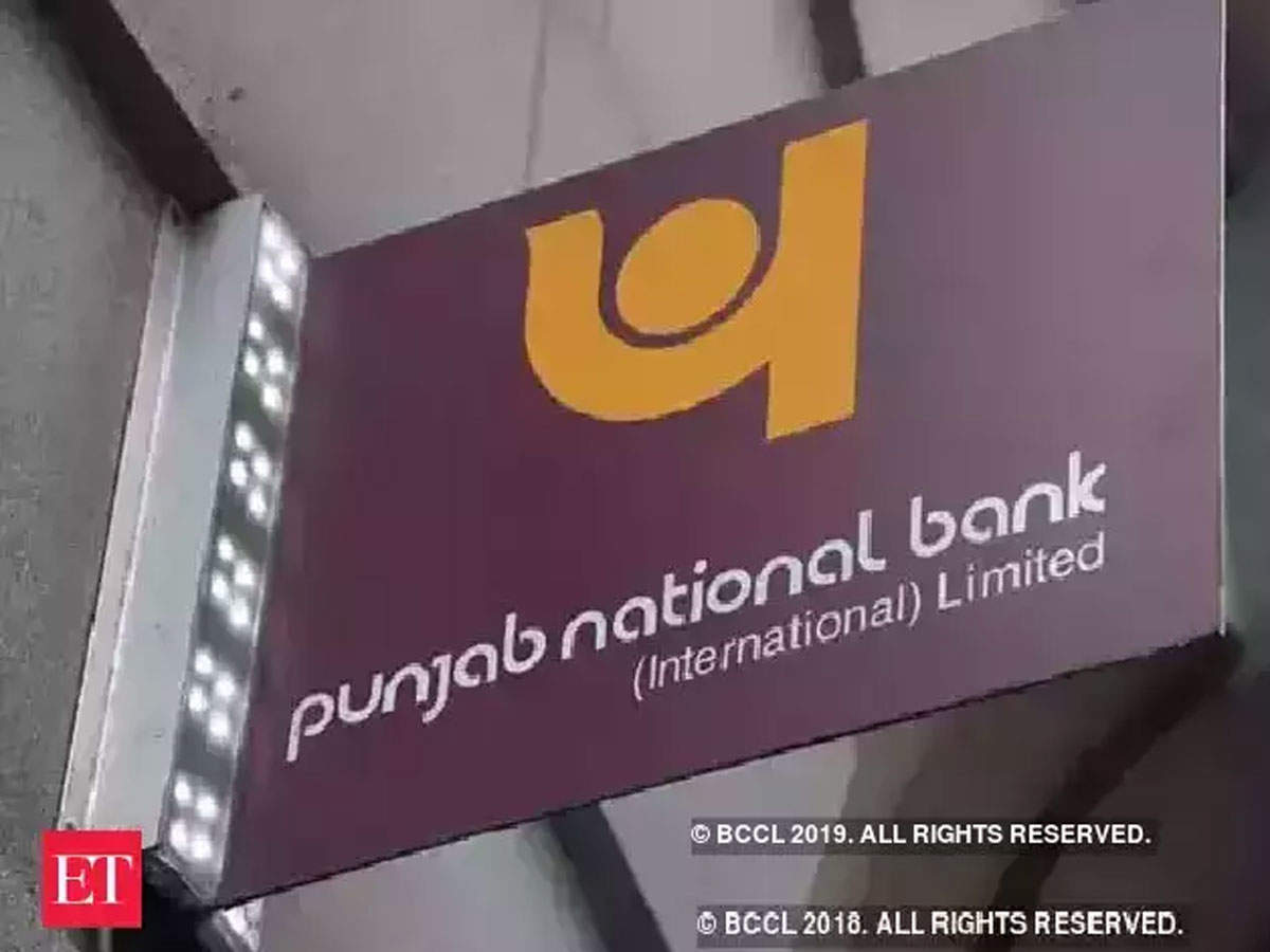 Trending stocks: Punjab National Bank shares flat in early trade