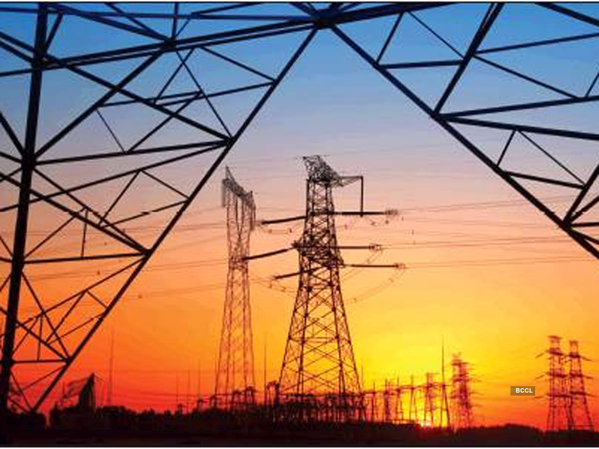 Adani Power Q1 results: Loss widens to Rs 682.46 crore