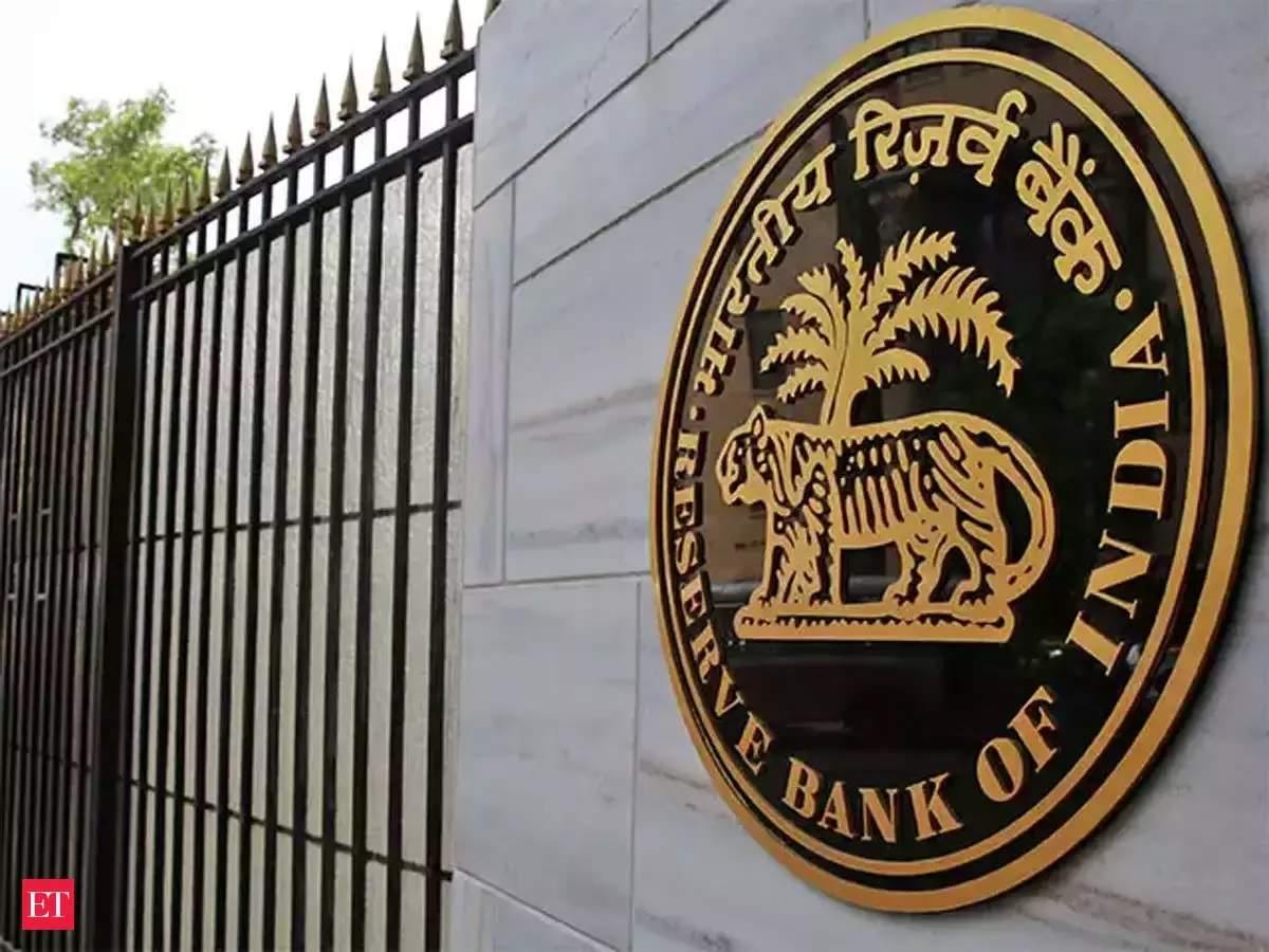 More freedom to banks, further rate cut not ruled out: 10 key takeaways from policy meet