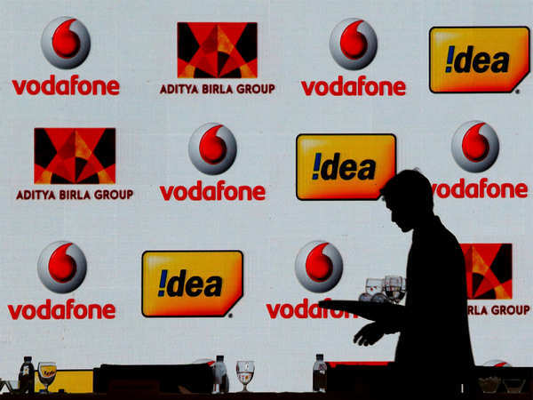 Vodafone Idea Q1 results: Loss widens to Rs 25,460 crore; ARPU at Rs 114