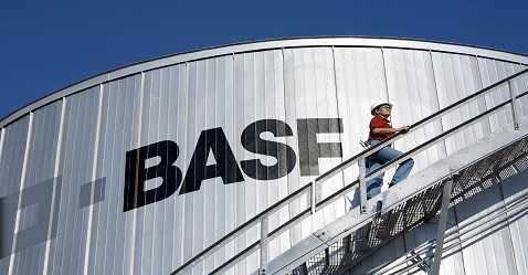 BASF India Q1 results: Firm reports net loss of Rs 29 crore