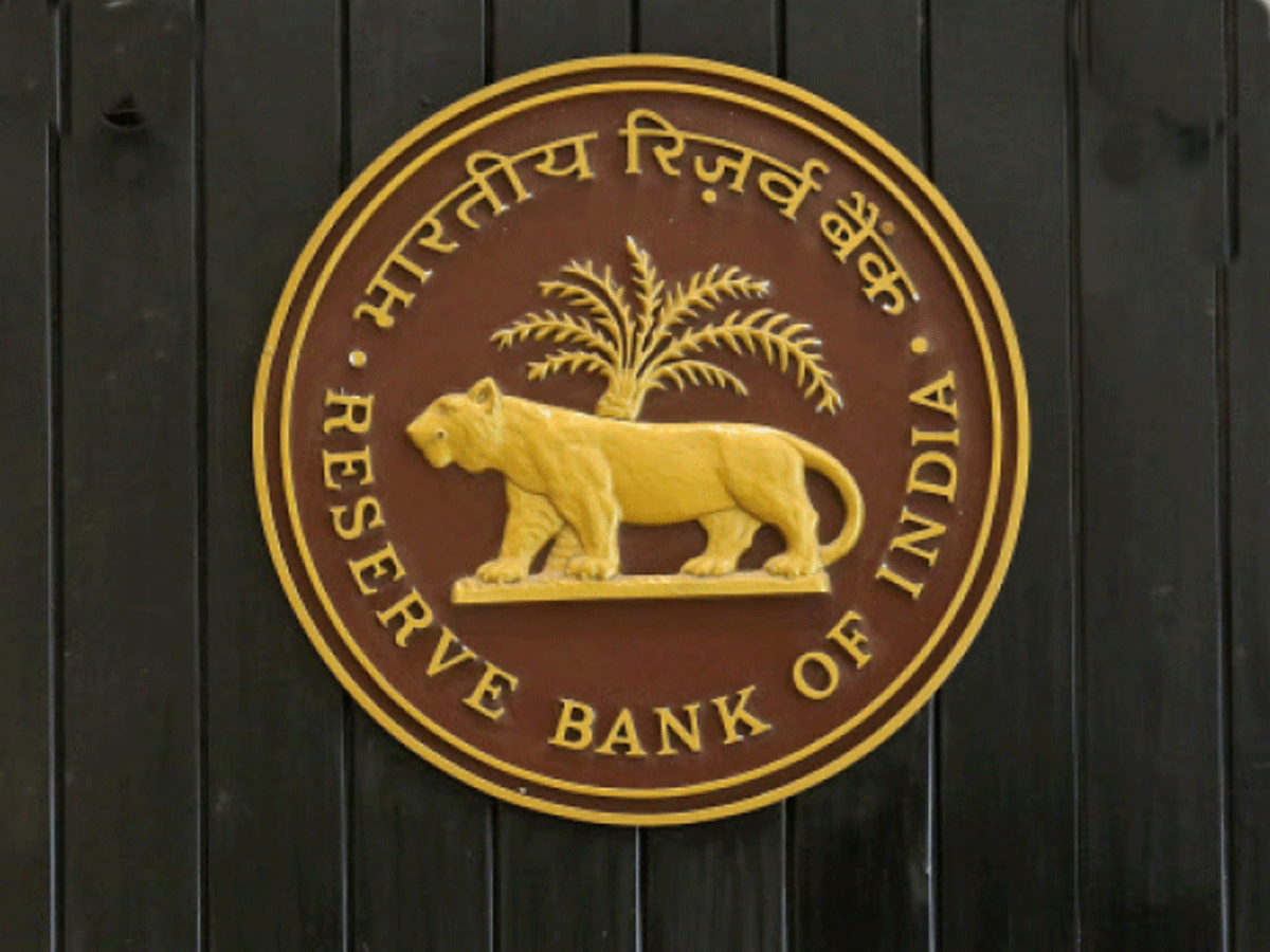 No extension of loan moratorium, but RBI introduces debt resolution plan for eligible borrowers