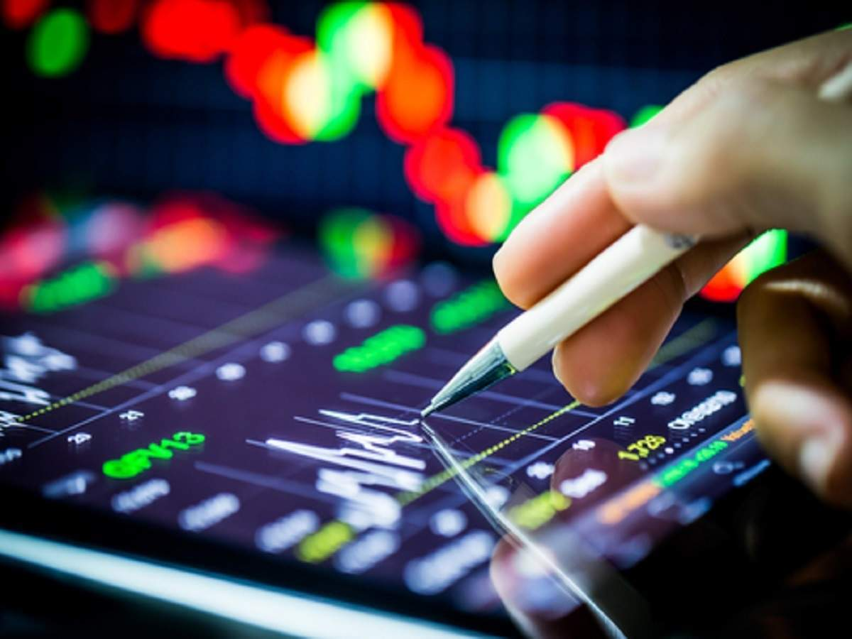 Tech View: Nifty50 forms Doji candle; 10,250 level holds key