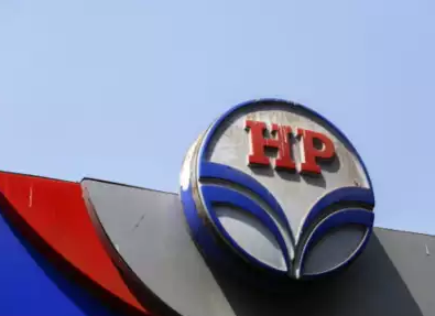 HPCL Q1 results: Net profit jumps three-fold to Rs 2,814 crore even as income dips 38%