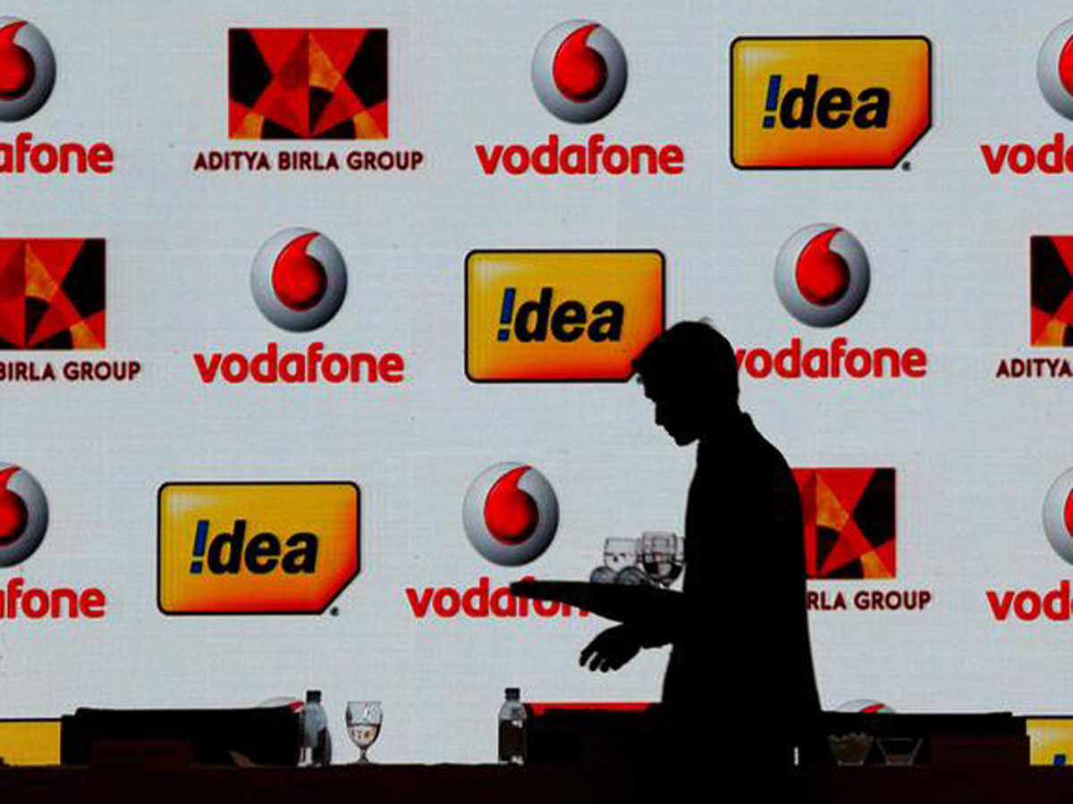Voda Idea Q1 results: Loss widens to Rs 25,460 crore; AGR provisions, user losses hurt