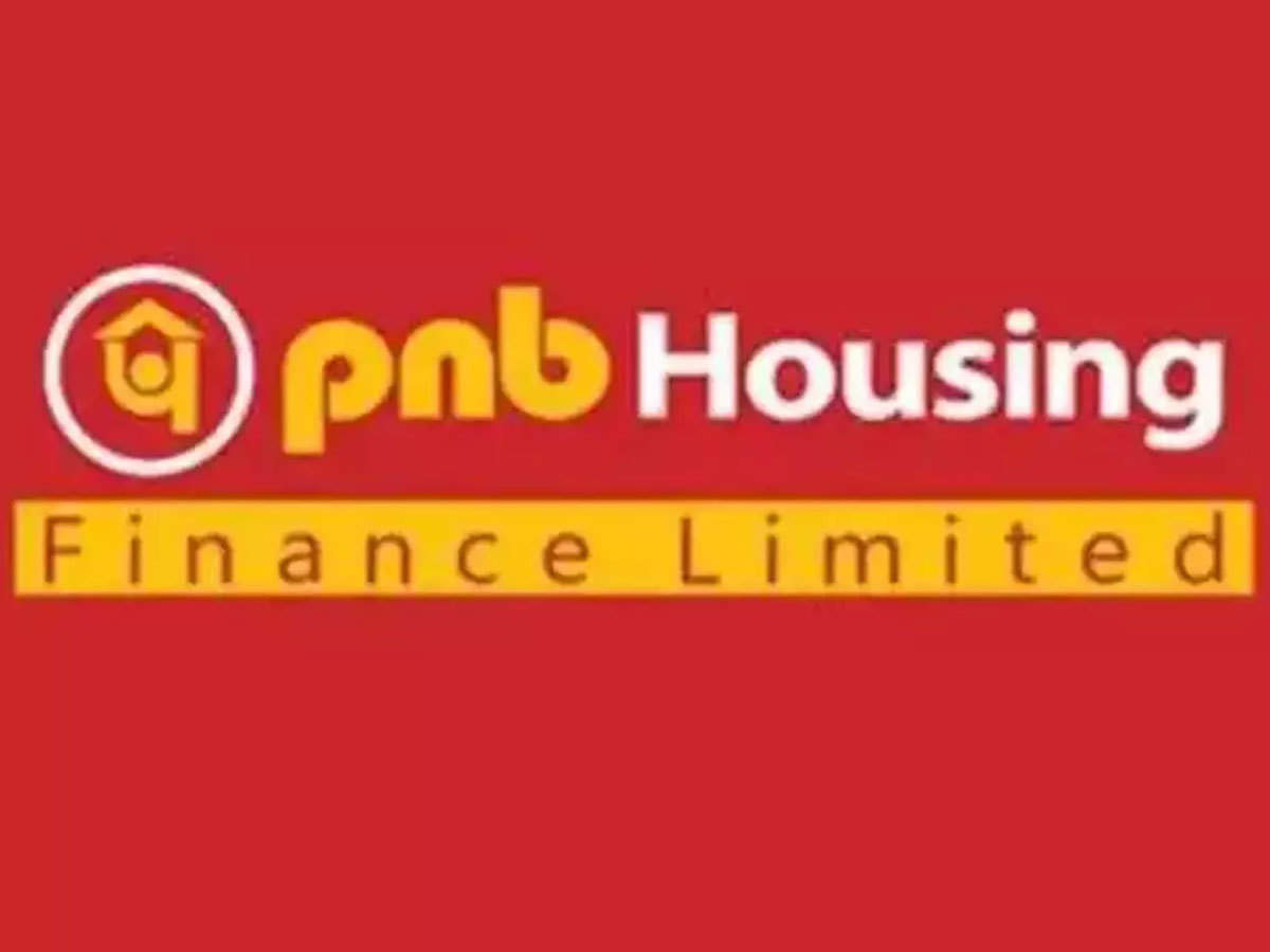 PNB Housing Finance appoints ex-SBI Card head Hardayal Prasad as new MD and CEO
