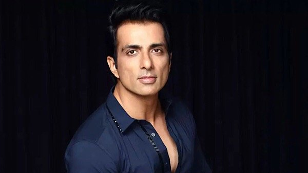 Sonu Sood Denies Young Fan's Request For PS4, Offers To Send Books Instead