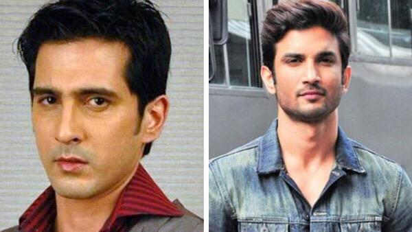 Sameer Sharma Had Shared A Powerful Post On Mental Health After Sushant Singh Rajput's Death