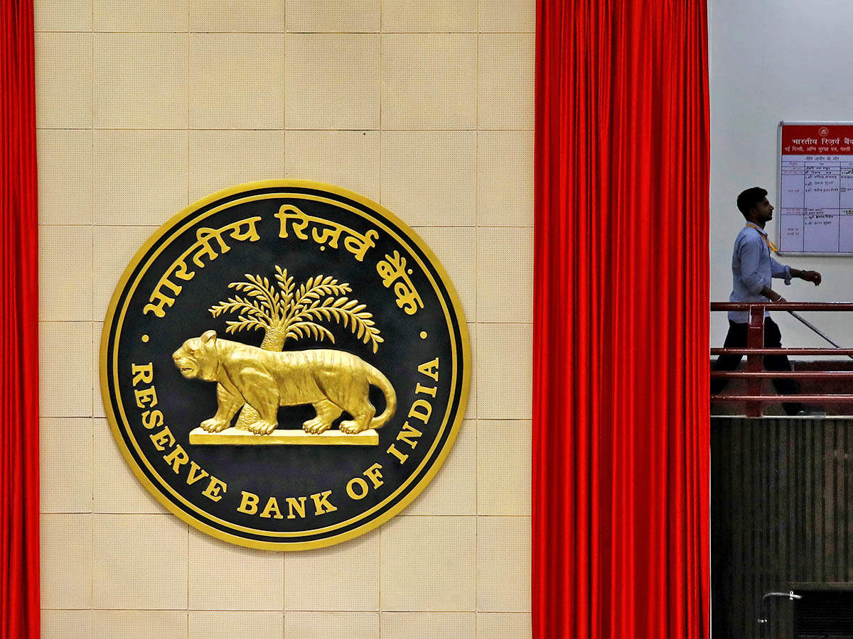 RBI gives rural lending second boost with Rs 10,000 cr facility