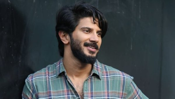 Dulquer Salmaan To Start Shooting For Rosshan Andrrews Project After Lockdown?