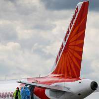 International flights on August 7: Daily updates on arrivals, departures under Vande Bharat Mission