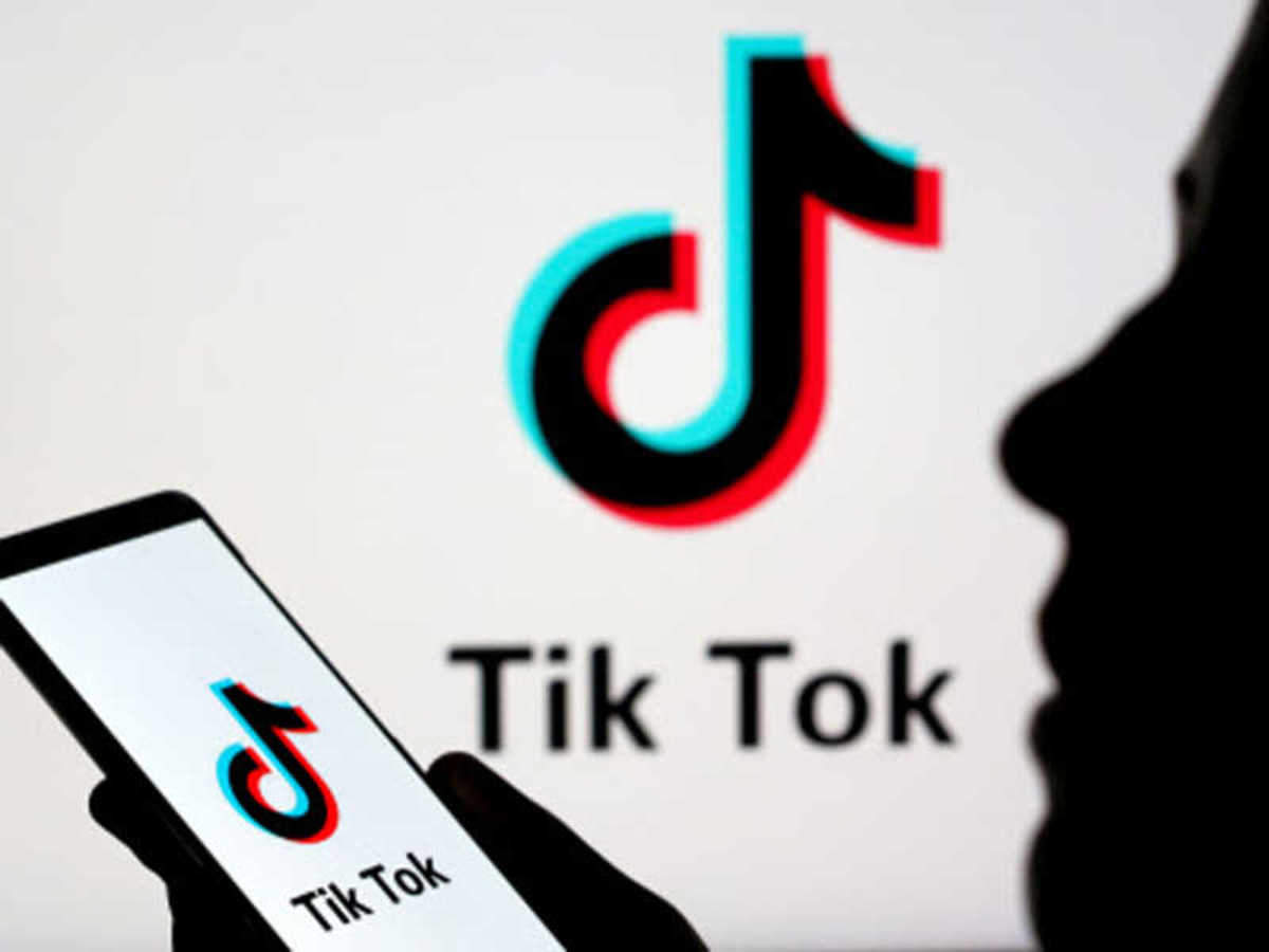 On the downside, blocking TikTok opens a can of worms for Facebook, Google