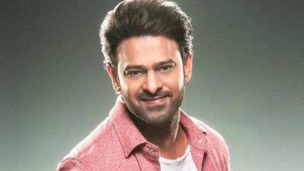 Is Prabhas Unhappy With Radhe Shyam Makers?