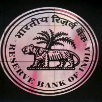 RBI#39;s loan restructuring a Hobson#39;s choice amid current banking  economic situation: Sujan Hajra of Anand Rathi