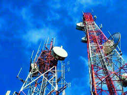 Share market update: BSE Telecom index flat; MTNL jumps 6%