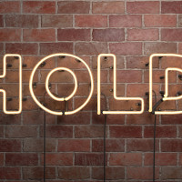 Hold Bank of India; target of Rs 53: Sharekhan