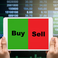 Buy Godrej Consumer Products; target of Rs 810: Sharekhan