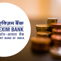 Exim Bank extends $250 million line of credit to Mozambique