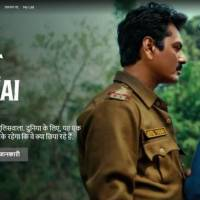 Now, discover content on Netflix in Hindi as the OTT launches Hindi user interface