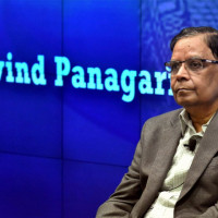 Arvind Panagariya pitches for demand side stimulus as business activities see uptick