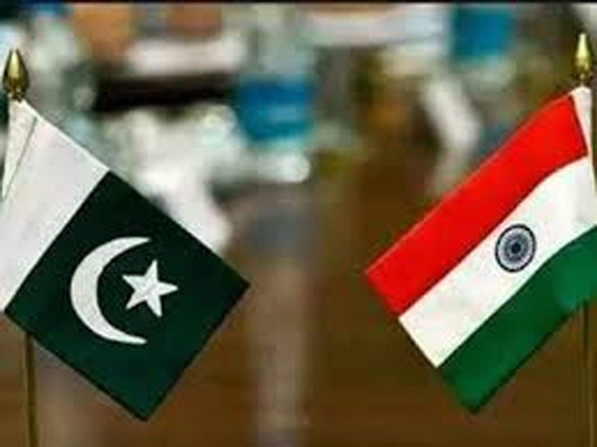 Indus Water Treaty meeting: India suggests video conference, Pakistan insists on talks at Attari border