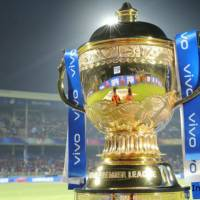 IPL 2020 | BCCI gets nod from Indian government to host tournament in UAE: Chairman Brijesh Patel