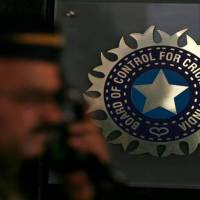 IPL 2020 Title Sponsorship | BCCI invites EoIs, sets turnover of interested parties at over Rs 300 crore